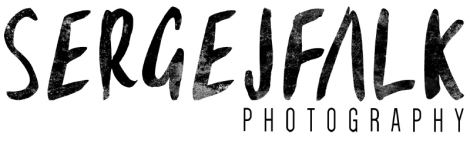 Sergej Falk Photography