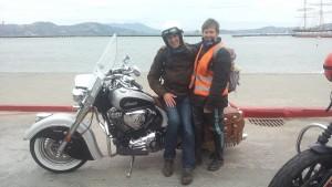 Eagle Adventure Tours - Harley Tour USA (4)