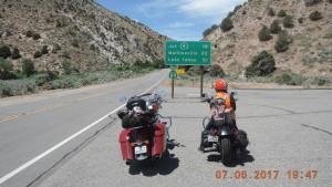 Eagle Adventure Tours - Harley Tour USA (41)