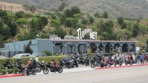 Eagle Adventure Tours - Harley Tour USA (7)