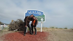 Eagle Adventure Tours - Harley Tour USA (8)