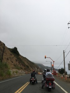 Eagle Adventure Tours - Harley_Tour-Highway_1 (3)