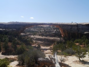 Eagle Adventure Tours - Muscle_Car_Bonneville_Canyonroute (11)