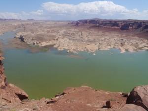 Eagle Adventure Tours - Muscle_Car_Bonneville_Canyonroute (12)