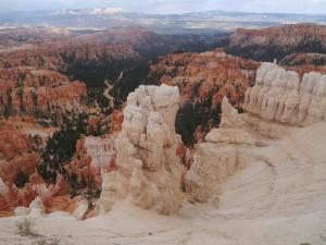 Eagle Adventure Tours - Muscle_Car_Bonneville_Canyonroute (18)
