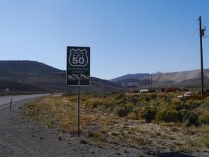 Eagle Adventure Tours - Muscle_Car_Bonneville_Canyonroute (31)