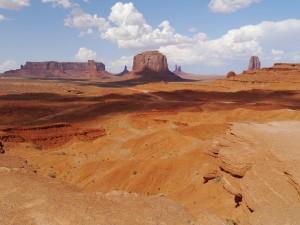 Eagle Adventure Tours - Muscle_Car_Bonneville_Canyonroute (8)