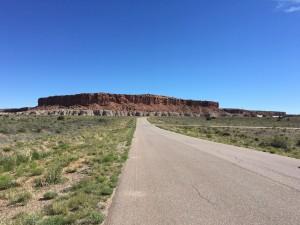 Eagle Adventure Tours - Harley_Tour_USA_Route_66 (17)