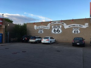 Eagle Adventure Tours - Harley_Tour_USA_Route_66 (25)