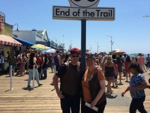 Eagle Adventure Tours - Harley_Tour_USA_Route_66 (35)