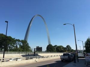 Eagle Adventure Tours - Harley_Tour_USA_Route_66 (4)