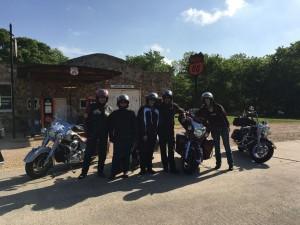 Eagle Adventure Tours - Harley_Tour_USA_Route_66 (7)